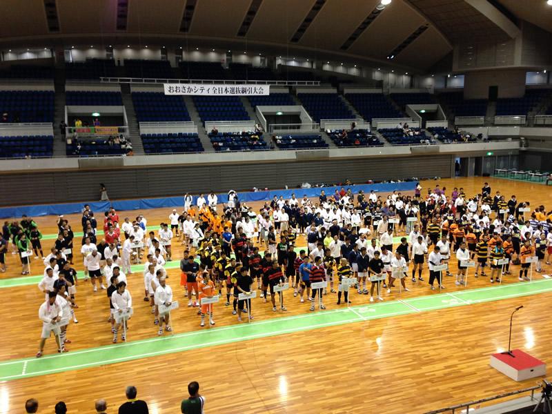2014tsunahiki_001
